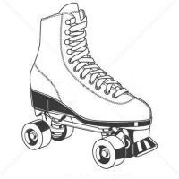 stock-vector-roller-skate-90274087-1.jpg